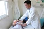 Phẫu thuật miễn phí, sửa khớp háng cho cô bé mồ côi bị bỏ rơi từ lúc 1 tháng tuổi