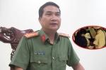 Nhóm CSGT nhận mãi lộ ở khu vực Tân Sơn Nhất: Đình chỉ công tác 3 cán bộ