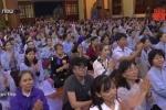 Nghi vấn chùa Ba Vàng truyền bá vong báo oán: Chủ tịch thành phố Uông Bí, Quảng Ninh lên tiếng
