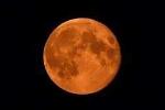 Tin mới nhất: Thời gian, địa điểm, cách ngắm siêu trăng ở Việt Nam