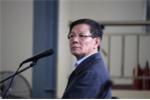 Video: Cựu Trung tướng Phan Văn Vĩnh nói hết sức ân hận, thấm thía