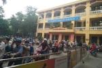 Học sinh bị xâm phạm tại trường tiểu học Mai Động: Phụ huynh lên tiếng