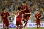 Nhìn V-League hạ màn, nhớ giấc mơ World Cup 'ngàn vàng' của học trò Ryan Giggs