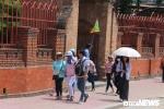 Hàng loạt người Trung Quốc lao động chui tại Nha Trang
