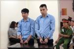 Chủ tiệm cầm đồ ở Hà Nội gây án mạng kinh hoàng ngày khai trương