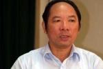 Cựu Phó giám đốc Sở NN&PTNT Hà Nội bị đề nghị truy tố