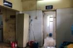Bộ trưởng Y tế: Nhà vệ sinh bệnh viện bẩn tức là giám đốc bệnh viện ở bẩn