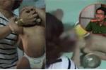 Bảo mẫu bóp đầu, tát trẻ dã man ở Đà Nẵng: Công an khẳng định 'có dấu hiệu phạm tội'