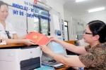 Rút ngắn thời hạn đăng ký, cấp sổ đỏxuống còn tối đa 15 ngày