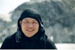 Đạo diễn Lương Đình Dũng tìm diễn viên cho phim 60 tỷ đồng về đề tài ấu dâm