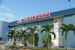 Báo cáo tài chính gian dối, Công ty xuất nhập khẩu Thủy sản An Giang bị phạt 155 triệu đồng