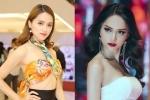Sau đăng quang, gu thời trang của Hoa hậu Chuyển giới Hương Giang thay đổi ra sao?