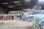 Bộ Tư pháp: Công ty Thuận Phong sản xuất phân bón giả, có dấu hiệu buôn bán hàng cấm