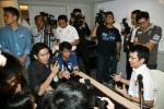 Bê bối bán độ ở Thái Lan: Chủ mưu là trọng tài có uy tín