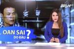 Vụ án khởi tố 14 năm mới đưa ra xét xử gây xôn xao Hà Nội