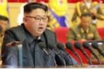 Lý do Triều Tiên bất ngờ ban hành lệnh cấm du khách nước ngoài tới Bình Nhưỡng
