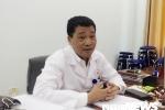 Chữa bệnh ung thư bằng thỉnh 'oan gia trái chủ', bác sĩ viện K nói gì?