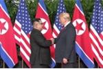 Hội nghị thượng đỉnh Mỹ – Triều lần hai có thể diễn ra ngay trong năm nay