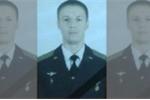 Nga đưa thi thể phi công Su-25 anh hùng ra khỏi khu vực khủng bố bằng cách nào?