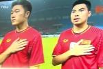 ASIAD 2018: VTC nỗ lực đưa đoàn thể thao Việt Nam lên sóng tối đa