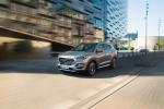 Hyundai Tucson 2019 ra mat thi truong Malaysia gia gan 30.000 USD hinh anh 8