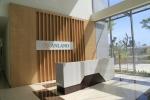 Nhiều khách hàng hài lòng khi nhận nhà tại dự án Anland Complex