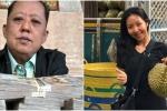 Đại gia Thái Lan lên mạng kén rể, hứa tặng 10 ô tô, 7 tỷ đồng cho con rể tương lai