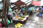 Phòng tránh nguy cơ ngộ độc thực phẩm, nhiễm dịch bệnh nguy hiểm trong mùa bão, lũ