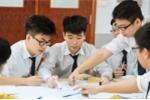 Hải Phòngcông bố điểm thi tuyển sinh lớp 10 năm 2018 vào ngày nào?