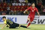 Clip: Thủ môn Philippines muốn tạo 'phép màu mới' trên sân Mỹ Đình