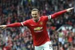 Rooney: Vụ Pogba chưa xong, Mourinho đưa Man Utd lên đỉnh thế giới