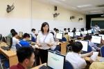 Tuyển sinh 2018: Trường đầu tiên dùng kết quả thi SAT xét tuyển