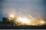 Đài Loan bất ngờ tiết lộ video phóng tên lửa 'Sấm sét'