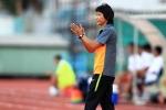 Cầu thủ nữ đánh nhau trên sân Thống Nhất, HLV Đoàn Kim Chi xin lỗi người hâm mộ