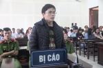 Kẻ phản động Nguyễn Viết Dũng hoạt động chống phá nhà nước ra sao?