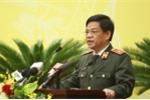 Giám đốc Công an Hà Nội nêu lý do chưa khởi tố vụ án tập đoàn Mường Thanh