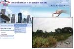 Dân lo mua phải dự án 'vịt giời': Chủ đầu tư thừa nhận huy động vốn bằng dự án 'trên giấy'