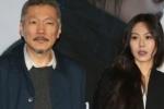 Đạo diễn Hàn ruồng rẫy vợ, tậu nhà mới sống với tình trẻ