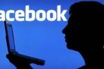 Video: Nghiện Facebook nguy hiểm thế nào?