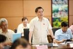 Bộ trưởng Giao thông Vận tải: Điểm nóng BOT sẽ được 'giải quyết ổn thoả'