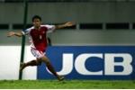 Bau chon tien dao xuat sac nhat lich su AFF Cup: Cong Vinh lep ve kho tin hinh anh 4