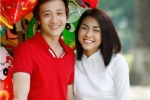 Luong Manh Hai - Tang Thanh Ha tai ngo, ca mot troi tuoi tho ua ve hinh anh 1