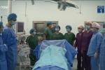 Chuyện ít ai biết về những người hiến tạng ở Trung Quốc