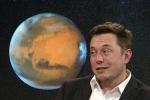 Cuộc đời chìm nổi của 'Người sắt' phiên bản thực, Elon Musk