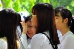 Tai nạn thảm khốc ở đèo Prenn: Thắt lòng phút đưa tiễn cô giáo về nơi vĩnh hằng