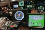 Khuyến khích nhân viên theo dõi nhau, An ninh quốc gia Mỹ liên tục mất người