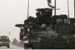 Mỹ có thể lập thêm căn cứ ở Syria dù Tổng thống Trump muốn rút quân