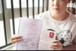 Trung Quốc: Ly dị vợ sau khi trúng vé số triệu đô