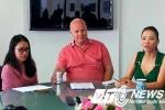 Ca sỹ Thu Minh 'phản pháo' chủ đầu tư bịa đặt, thiếu tôn trọng khách hàng