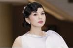 BTC: 'Sẽ có quy chế mới để tránh scandal như Hoa hậu Kỳ Duyên'